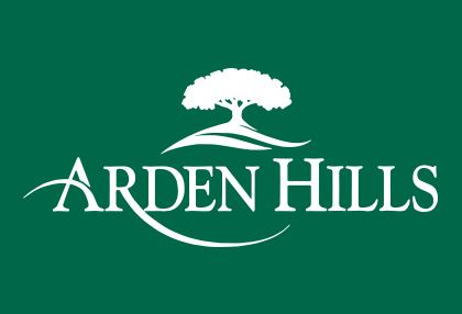 The City of Arden Hills
