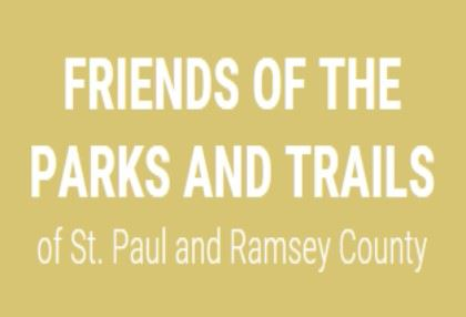 Freinds of the Parks and Trails