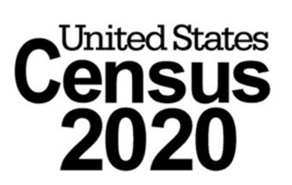 2020Census Capture