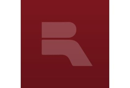 rc-news-placeholder2