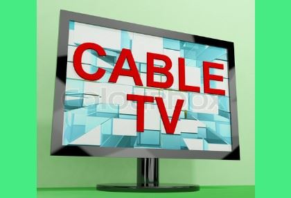 cable-tv2