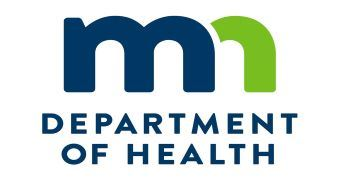 MN Dept of Health Logo
